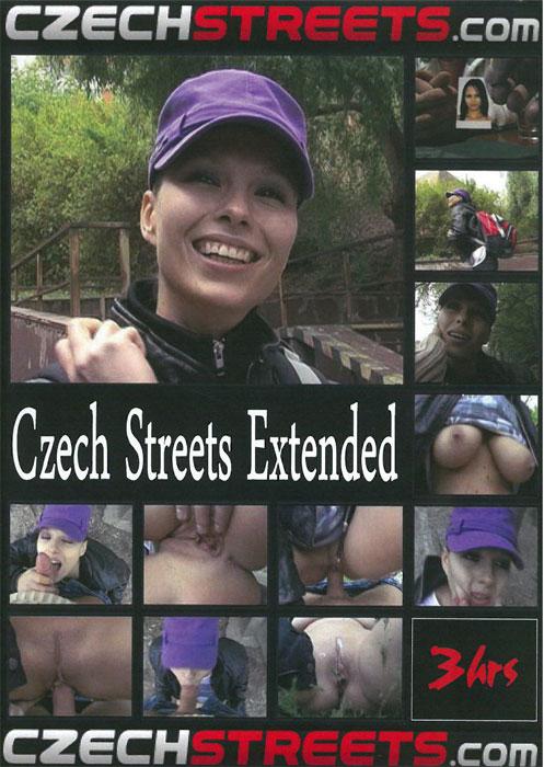 Czech Streets 8