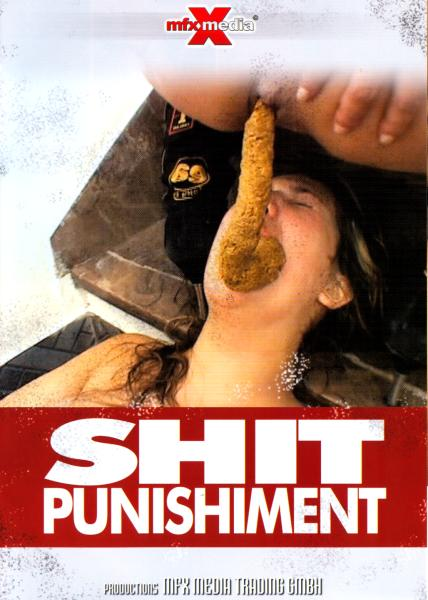 Shit Punishment