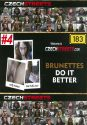 Brunnettes Do It Better 4