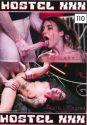 Hostel XXX 1 - Fresh Meat