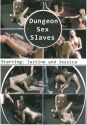 Dungeon Sex Slaves